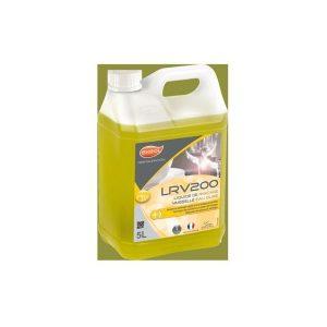 exeol-lrv-200-liquide-rinçage-professionnel-eau-dure-bidon-5l.jpg