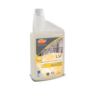 exeol-lv-produit-lave-verre-rue-hygiene