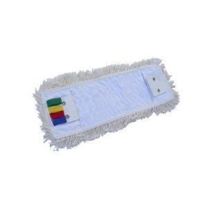 frange-coton-languette-et-poche-40-cm-rue-hygiene