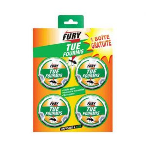 fury-the-fourmi-insecticide-appats-rue-hygiene