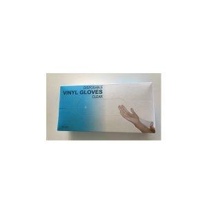 gant-vinyle-non-poudre-taille-M-rue-hygiene