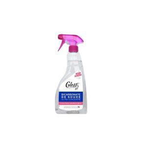 gloss-bicarbonate-de-soude-750ml-rue-hygiene