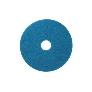 janex-disque-bleu-432-cm-rue-hygiene