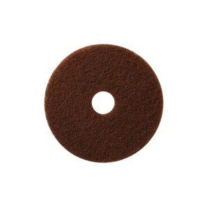janex-disque-marron-432-cm-rue-hygiene