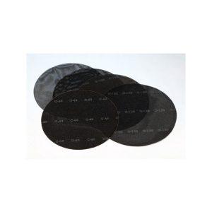 janex-disque-micro-mesh-grain-80-diametre-406-rue-hygiene