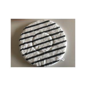 janex-disque-microfibre-sans-trou-diametre432-rue-hygiene