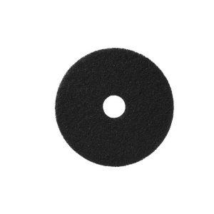 janex-disque-noir-432-cm-rue-hygiene