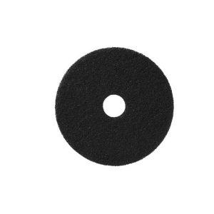 janex-disque-noir-diametre-330-rue-hygiene