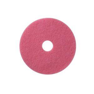 janex-disque-rose-432-cm-rue-hygiene
