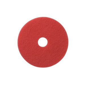 janex-disque-rouge-diametre-330-rue-hygiene.jpg