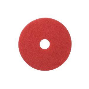 janex-disque-rouge-diametre-356-rue-hygiene