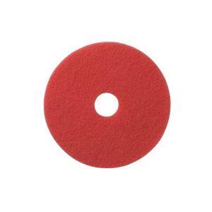 janex-disque-rouge-diametre-406-rue-hygiene