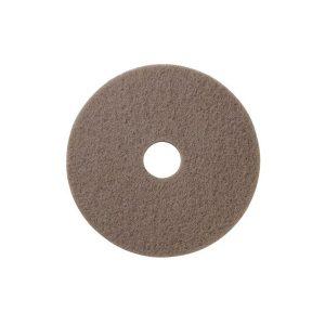 janex-disque-tan-432-cm-rue-hygiene