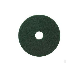 janex-disque-vert-diametre-330-rue-hygiene