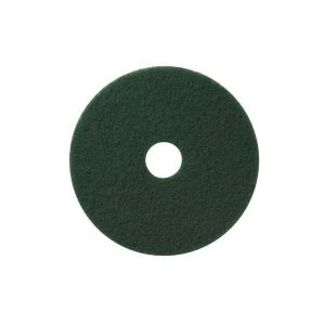 janex-disque-vert-diametre-381-rue-hygiene