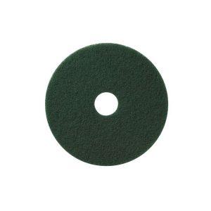 janex-disque-vert-diametre-406-rue-hygiene