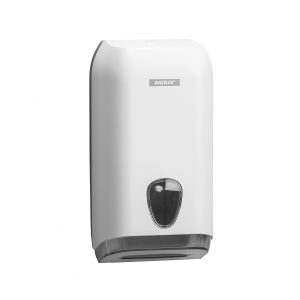 katrin-distributeur-papier-toilette-feuille-a-feuille-rue-hygiene