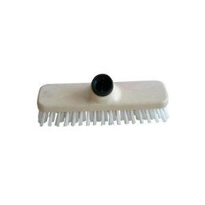 lavepont-nylon-22-5cm-douille-a-vis-support-plastique-rue-hygiene