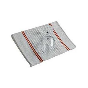 lavette-coton-gaufree-blanche-320-gr-rue-hygiene