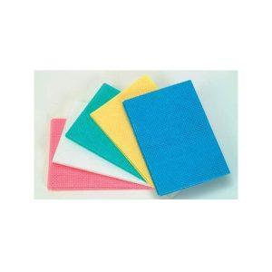 lavettes-ajourees-lavettes-cuisine-pro-normes-haccp-jaune-35x50-cm-rue-hygiene