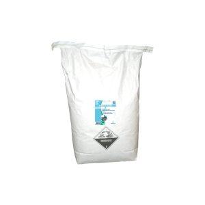 lessive speciale couleurs perfect color sac 20 kg