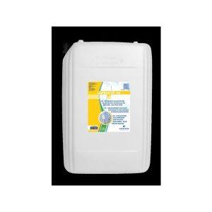 liquide-lavage-vaisselle-écologique-christeyns-greenr-lufractif-s-rue-hygiene