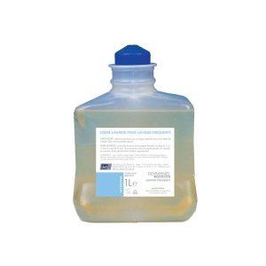 lotion-lavante-douce-parfumee-dermanel-savon-ultra-doux-1l-rue-hygiene