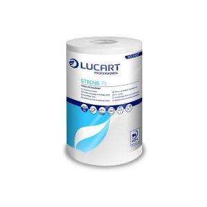 lucart-professional-strong-75-essuie-tout-compact-2plis-rue-hygiene.jpg