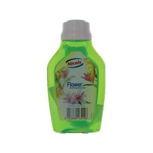 nicols-flacon-meche-verger-fleuri-rue-hygiene