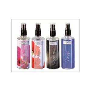 prodifa-parfums-d-ambiance-panaches-rue-hygiene