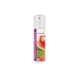 propre-odeur-parfum-ambiance-sans-allergene-fruit-ete-rue-hygiene