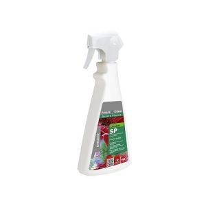 propre odeur surodorant lavande pulvérisateur 500 ml