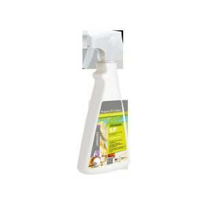 propre odeur surodorant sp idien spray