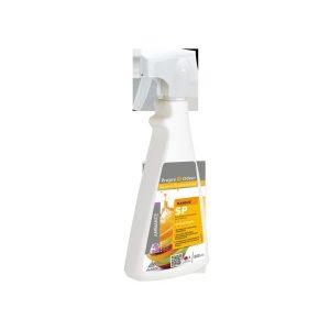 propre odeur surodorant sp mangue spray