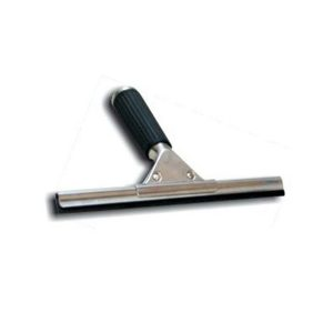raclette-vitre-25-cm-complete-rue-hygiene