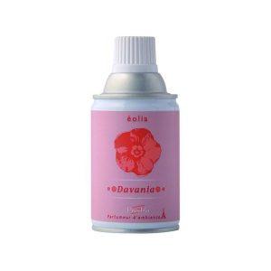 recharge-davania-250-ml-pour-maxispray-250ml-rue-hygiène