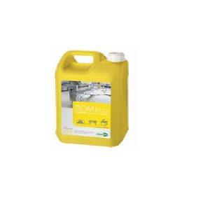 Anios DDME ECO 5 litres detergent dégraissant desinfectant alimentaire