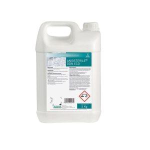 aniosterile ddn eco 5 litres