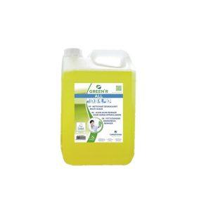 green-r-all-détergent-dégraissant-ecologique-5litres