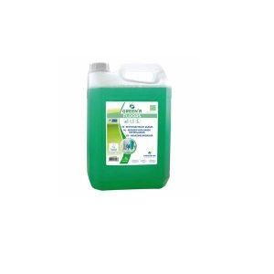 green-r-floor-5-litres-nettoyant-multisurfaces