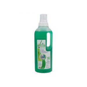 green-r-floor-flacon-doseur-1litre-detergent-neutre