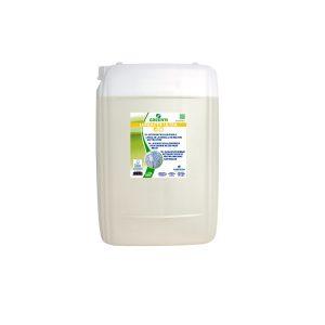 green-r-lufractif-ultra-lavage-vaisselle-eau-dure