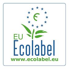 Eco-label-produit-hygiene