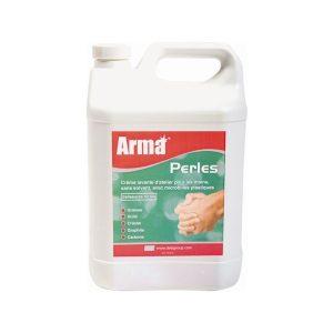 savon-datelier-arma-perle-rue-hygiene