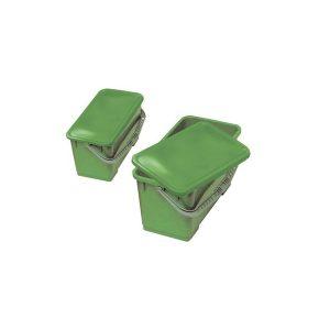 seau-22-l-vert-avec-attache-pour-laver-les-vitres-rue-hygiene