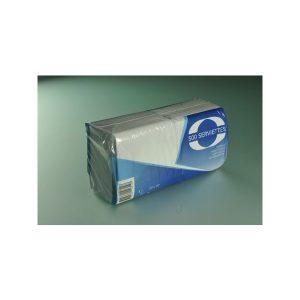 serviette-ouate-blanche-1-pli-30x30-rue-hygiene