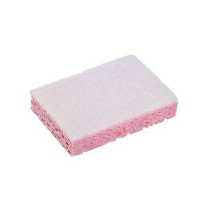 spontex-eponge-grattante-surface-fragile-blanche-rose-rue-hygiene.jpg
