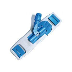 support-frange-languette-et-poche-50-cm-rue-hygiene