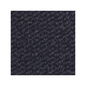 tapis-assouan-gris-anthracite-130-rue-hygiène