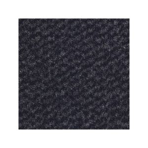tapis-assouan-gris-anthracite-60-rue-hygiène